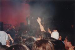1996_sansebastian_002