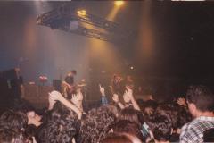 1996_sansebastian_008
