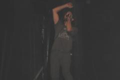 2006_azkena_002