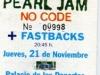 1996_barcelona_ticket-ignasi