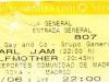 2006_madrid_ticket_ignasi