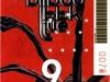 2010_bilbao_ticket