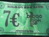 2010_bbklive_billetes_002